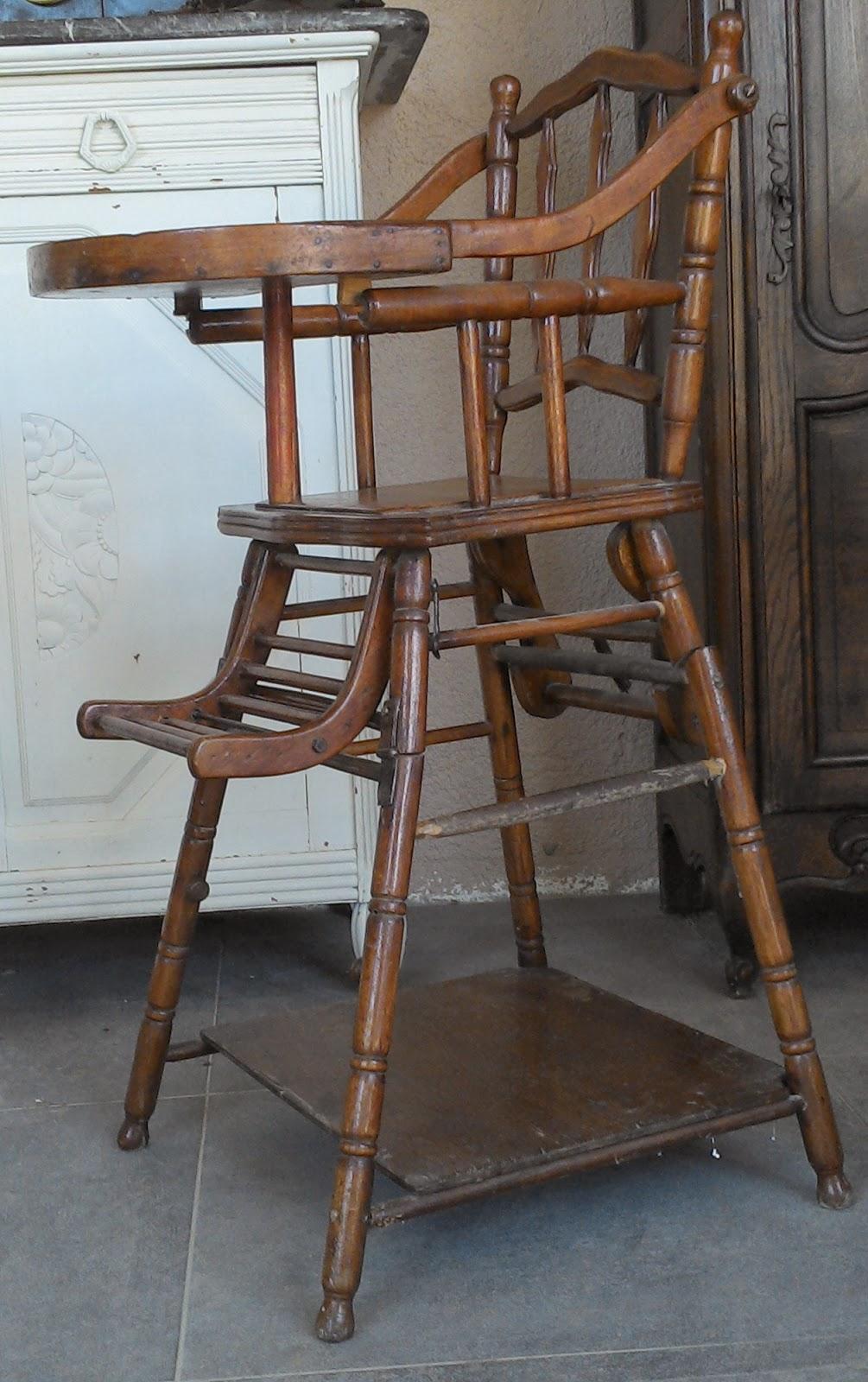 Bambou Pliante Ancienne Chaise Thonet Systeme Façon Enfant A Haute vwONmn08